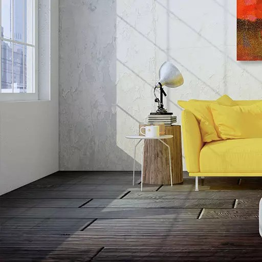 Tillamook Wood floors By Johnson Hardwood