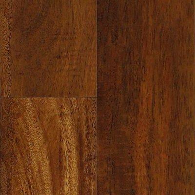Luxury Vinyl Tile Wood Flooring Adura Max Acacia