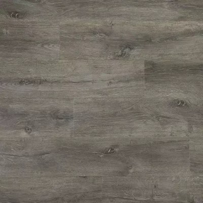 European Oak LVT Aspen Alpine by AduraMax