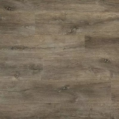 Lodge European Oak LVT Adura Max Aspen