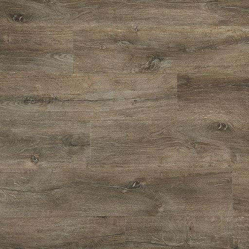 Adura Max Aspen Lodge European Oak Luxury Vinyl Tile Wood Floors