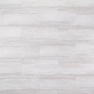 Adura Max Travertine LTV Rectangle Flooring
