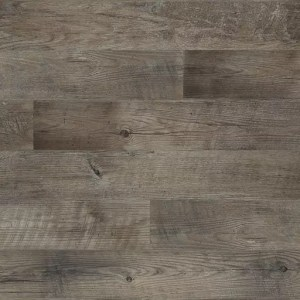 Dockside Driftwood by Adura Max LVT