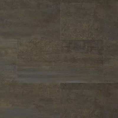 Patina LVT flooring by Adura Max