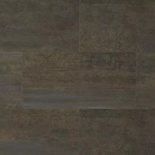 Adura Max Graffiti Patina Concrete LVT Rectangle Floor