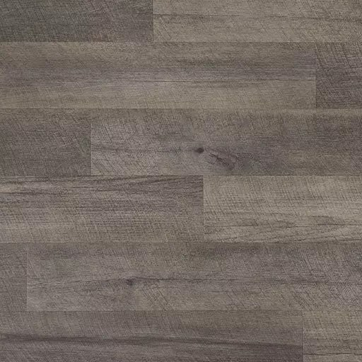 Luxury Vinyl Tile - Adura Max Lakeview Cabin