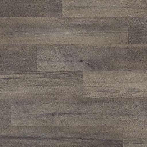 Adura Max Lakeview Cabin Rustic Wood Luxury Vinyl Tile Floor Part 1