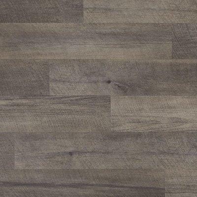 Rustic Wood Simplefloorspdx