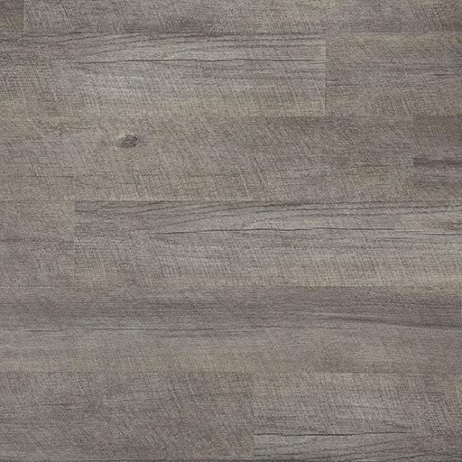 Dry Timber Rustic Wood LVT Flooring by Adura Max