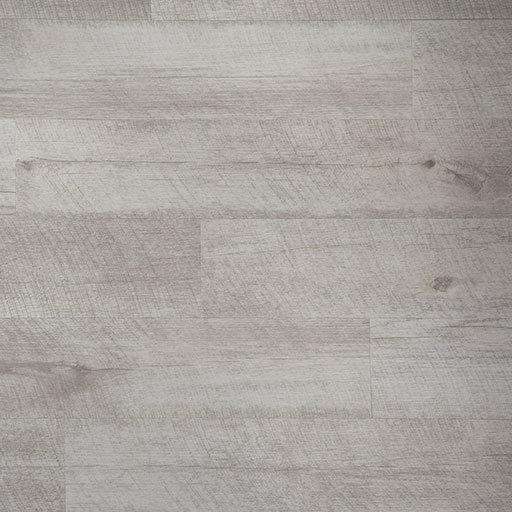 Rustic Wood LVT Flooring by Adura Max