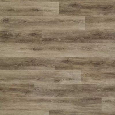 Reclaimed Wood Harbor LVT by Adura Max