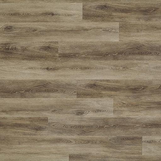 Adura Max Margate Oak Harbor Reclaimed Wood LVT Wood Floors