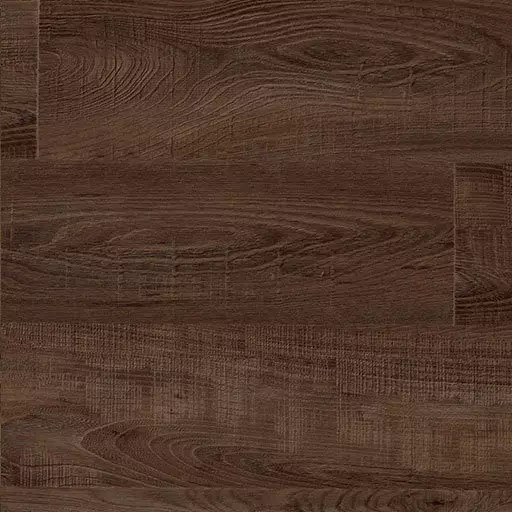 Adura Max Sausalito Sunrise Reclaimed Oak LVT Wood Flooring