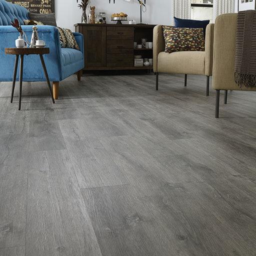 Adura Max luxury vinyl tile