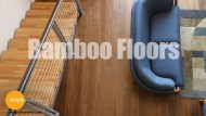 Bamboo Floors Catalog