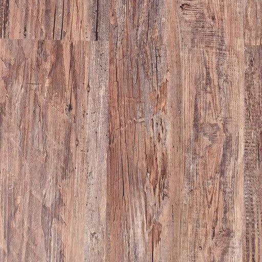 Artisan Floors Arcadian LVT Flooring