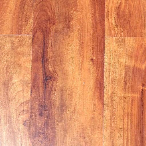Artisan Floors Adamantine Piebald LVT