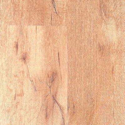 Artisan Floors Fir LVT