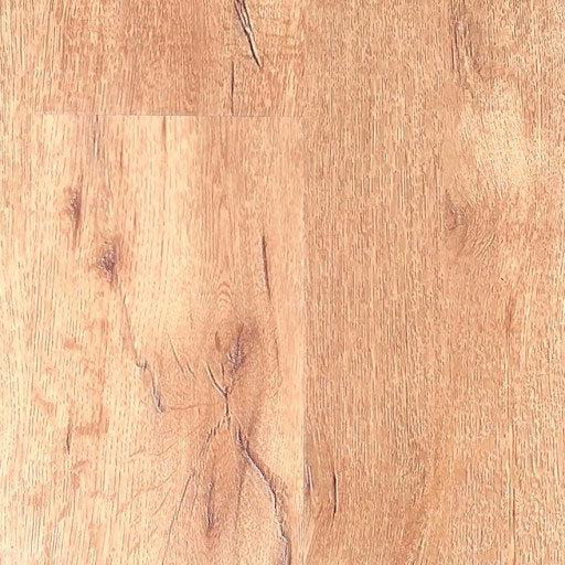 Artisan Floors Fir LVT Luxury Vinyl Tile Floors