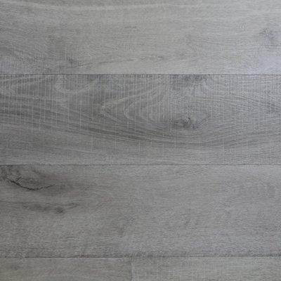 SLCC Camelot LVT Flooring