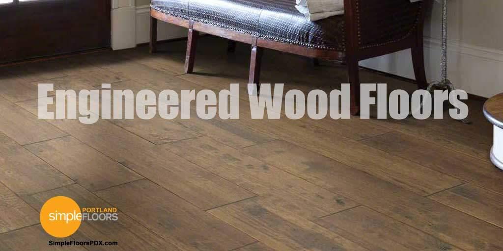 Engineered Floors Catalog