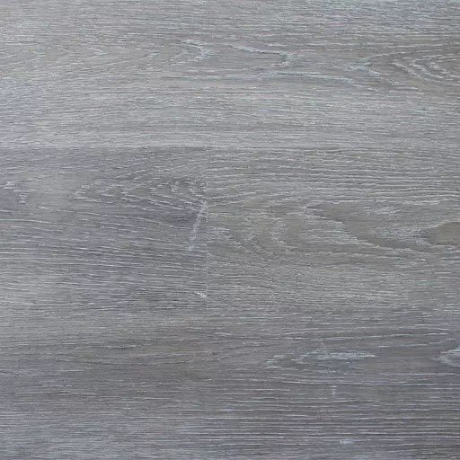 Neptune Elite Graphite LVT Luxury Vinyl Tile