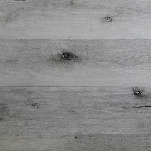 SLCC Helena LVT Flooring