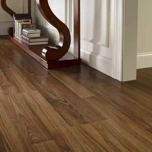 laminate floors dark wood