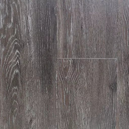 Gala Manufacturing Obsidian Plank LVT