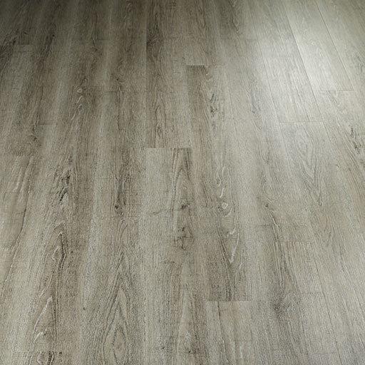 Polaris De Gama LVT Luxury Vinyl Tile Oak Flooring