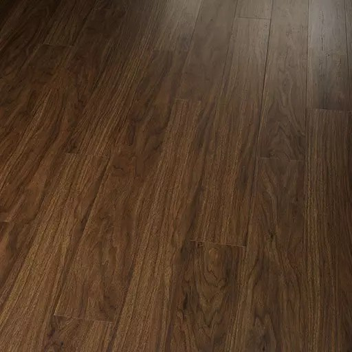 Hallmark Polaris Endeavor LVT Luxury Vinyl Tile Hickory