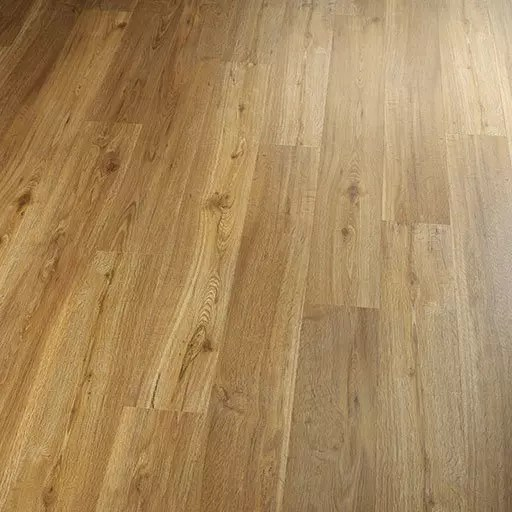Hallmark Polaris Magellan LVT Luxury Vinyl Tile Oak Floor