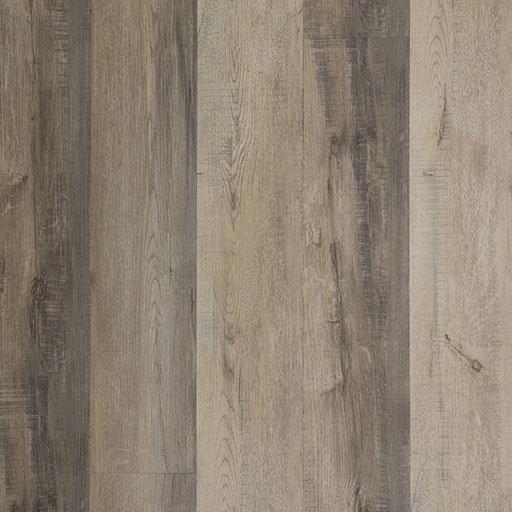 TAS Flooring Ridgeline Vista LVT