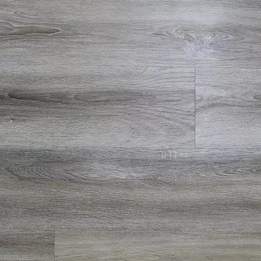 SLCC Rum Point LVT Floor
