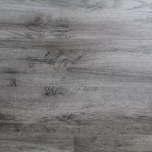 East End LVT Luxury Vinyl Tile by SLCC