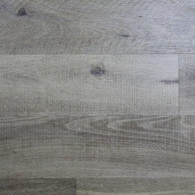 Eden LVT flooring by SLCC