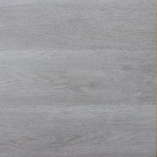Seaside Neptune Elite LVT