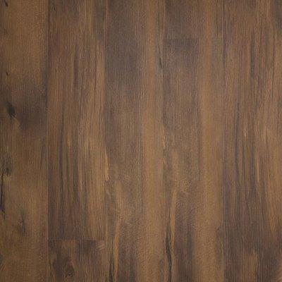 Ridgeline Terra LVT Flooring