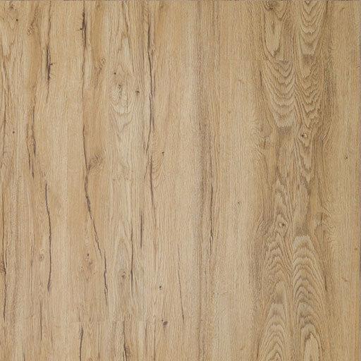 Ridgeline Talus LVT Floors By TAS Flooring