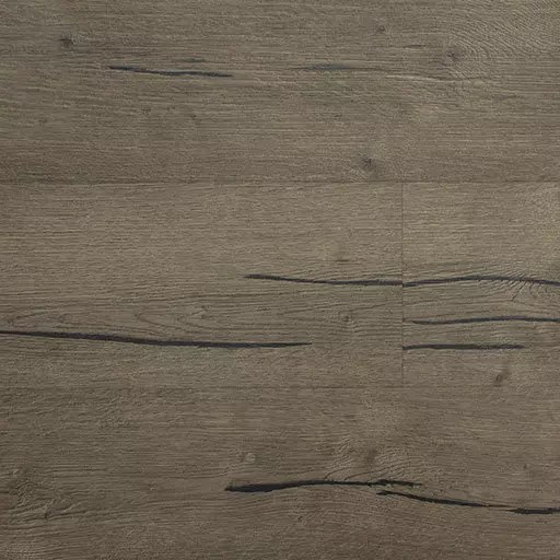 Luxury Vinyl Tile Floors Weathered Oak Neptune Max LVT
