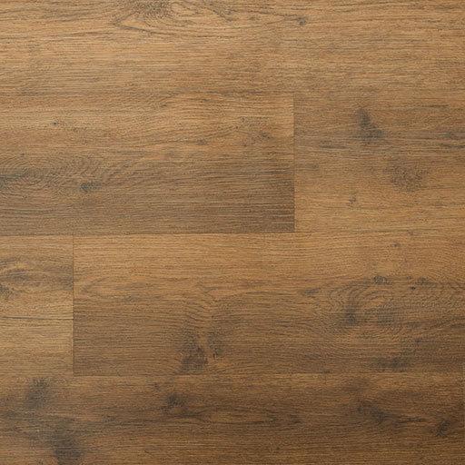 Whiskey Neptune Elite Luxury Vinyl Tile Flooring