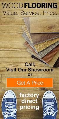 Free wood floor quote PDX