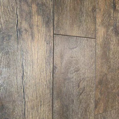 Pacmat Calypso Burnside Laminate Flooring