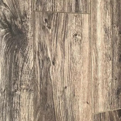 Pacmat Calypso Cardigan Laminate Wood Floors