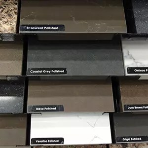 PDX Countertops - Excellent Prices