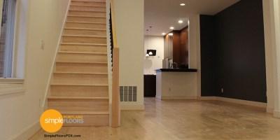 Select-Maple-Hardwood-Flooring
