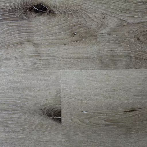 Cali Vinyl Pro - Aged hickory LVT Flooring