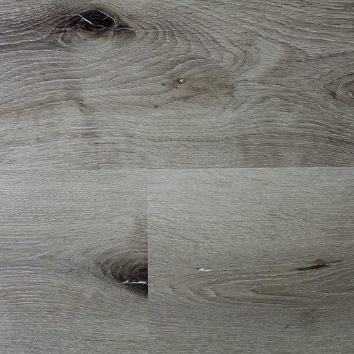 Aged Hickory Cali Vinyl PRO LVT Luxury Vinyl Tile Floor