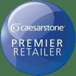 Caesarstone natural quartz surfaces in Portland