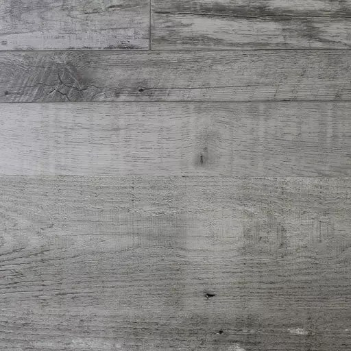 Gray Ash Cali Vinyl PRO LVT Luxury Vinyl Tile Floor